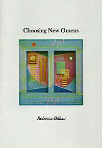 Choosing New Omens