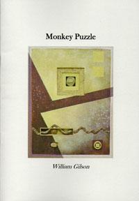 monkeypuzzle-s