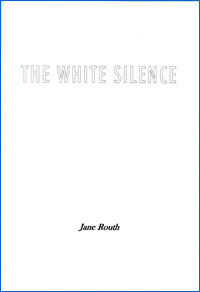 The White Silence