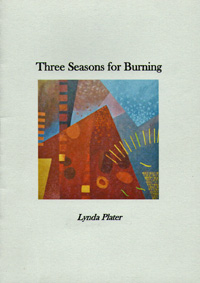 three-seasons-for-burnng